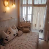 青島庭院雅居公寓