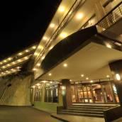 長崎日升館