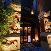 巴利安度假村橫濱關內情趣酒店(僅限成人入住)