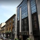 米蘭桑皮酒店