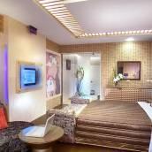 宜蘭蘇澳新貴汽車旅館