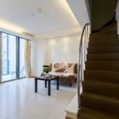 上海世紀家服務式公寓