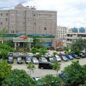 昆明春城花園酒店(迎賓樓)