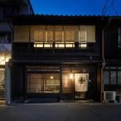 京都之宿遠離京都白若酒店