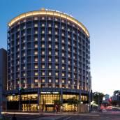 普樂美雅酒店-CABIN-大阪