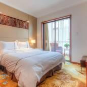 西安頤和昇源酒店
