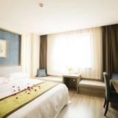 西安和季酒店