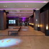 海茵娜酒店京都八條口