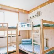 青島海之約青年公寓