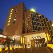 上海華納風格大酒店