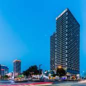 卡斯曼連鎖酒店公寓(佛山北滘新都薈店)
