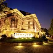 北京金台夕照酒店