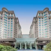 北京璞邸酒店
