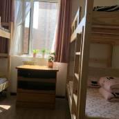 上海溫度居所公寓(2號店)