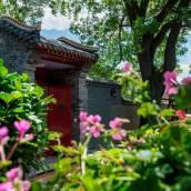北京村裡故事民宿