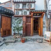 上海茶苑精品客棧