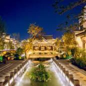 蕪湖綠心谷酒店