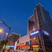 蘇州丹楓白露酒店