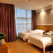 西安名典酒店