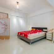 廣州Tyy公寓(3號店)