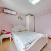 青島漳浦路酒店式公寓