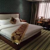 昆明新廣線酒店