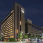 京阪京都格蘭德酒店
