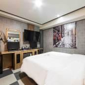 Regent branch Suyu酒店