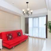 青島泰潤酒店式公寓
