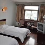 西安雙建酒店