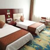 商河瑞陽溫泉度假酒店