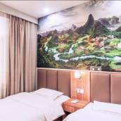 99優選酒店(北京傳媒大學朝陽路店)(原萊薇爾主題酒店)