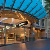 悉尼麗笙套房酒店