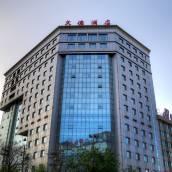 陝西文德商務酒店