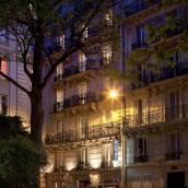 亨利四世酒店