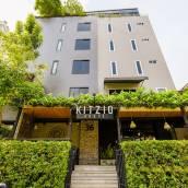 OYO 137 基奇奧旅館