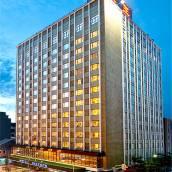 高雄華王大飯店