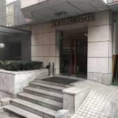 首爾新韓國酒店
