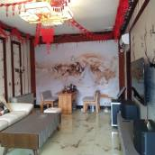 Q加·高唐光明快捷賓館
