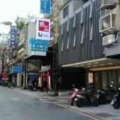 旅莊商務飯店