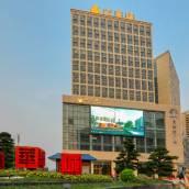 信宜朗譽酒店