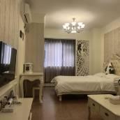 夢享家酒店式公寓(郴州新貴華城店)