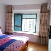 蘇州永和泰錦溪苑公寓
