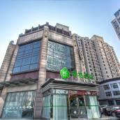 海友酒店(蘇州團結橋地鐵站店)(原百惠快捷酒店汽車南站店...