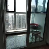 青島尹金環公寓
