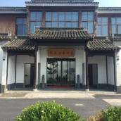 蘇州悅美萬象酒店