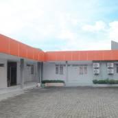 日惹艾里伊可伊斯蘭巴巴爾薩利普羅卡拉馬斯TB17號酒店