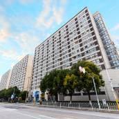 途居酒店式公寓(上海浦江高科技園區店)