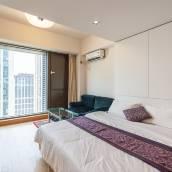 青島天泰金融舒適公寓