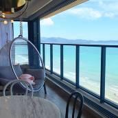 惠州雙月灣貝殼度假公寓
